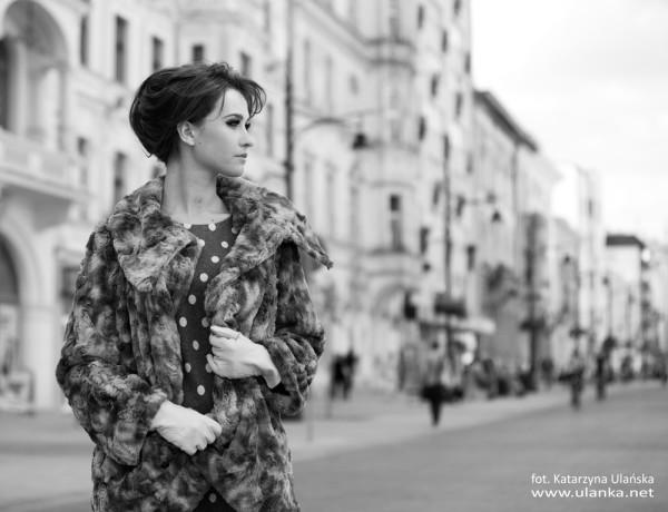 ryba efutro.pl blog
