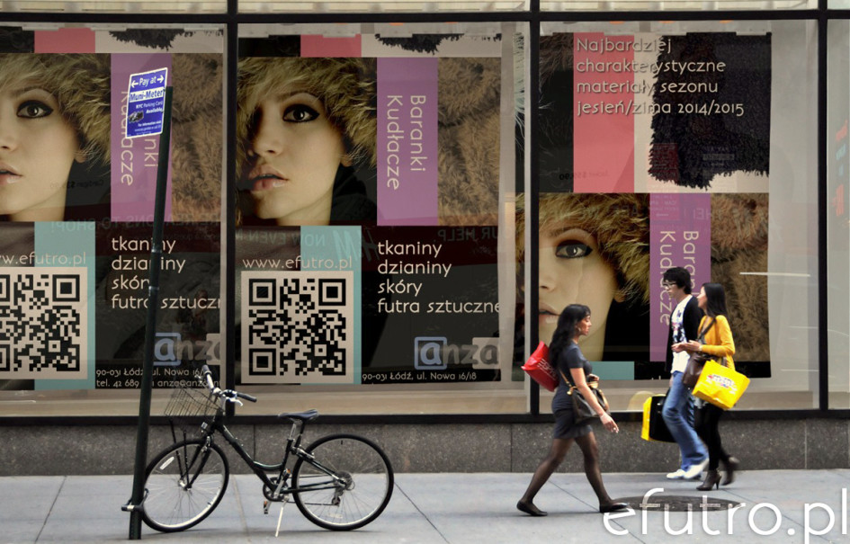 reklama efutro.pl blog