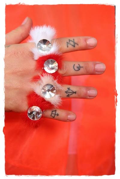 pierścień3-015