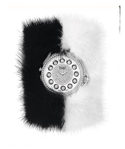 zegarek1-017