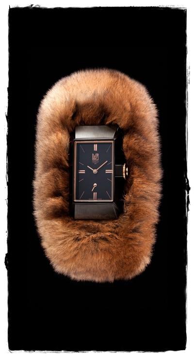 zegarek4