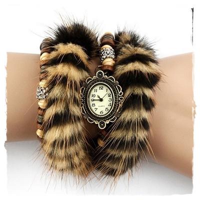 zegarek5