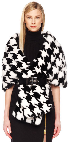 michael-kors-black-houndstooth-mink-wrap-product-1-11449975-746278193_large_flex