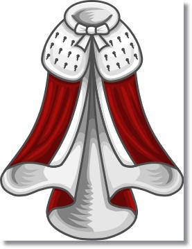 ermine-robefile-ermine-robe--heraldry-svg---wikimedia-commons-w3f2vwfj