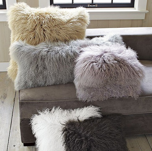 Faux-Fur-Home-Decor — kopia
