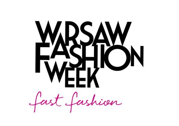 warsaw-fashion-week-fast-fashion-logo