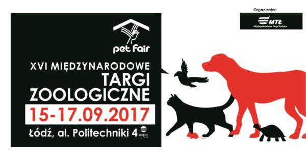 targi zoologiczne anza efutro.pl (1)