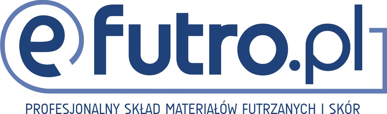 efutro-logo2-podpis