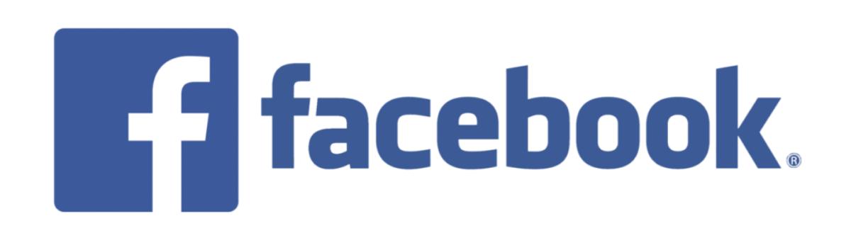 Facebook-ForumWiedzy.pl_