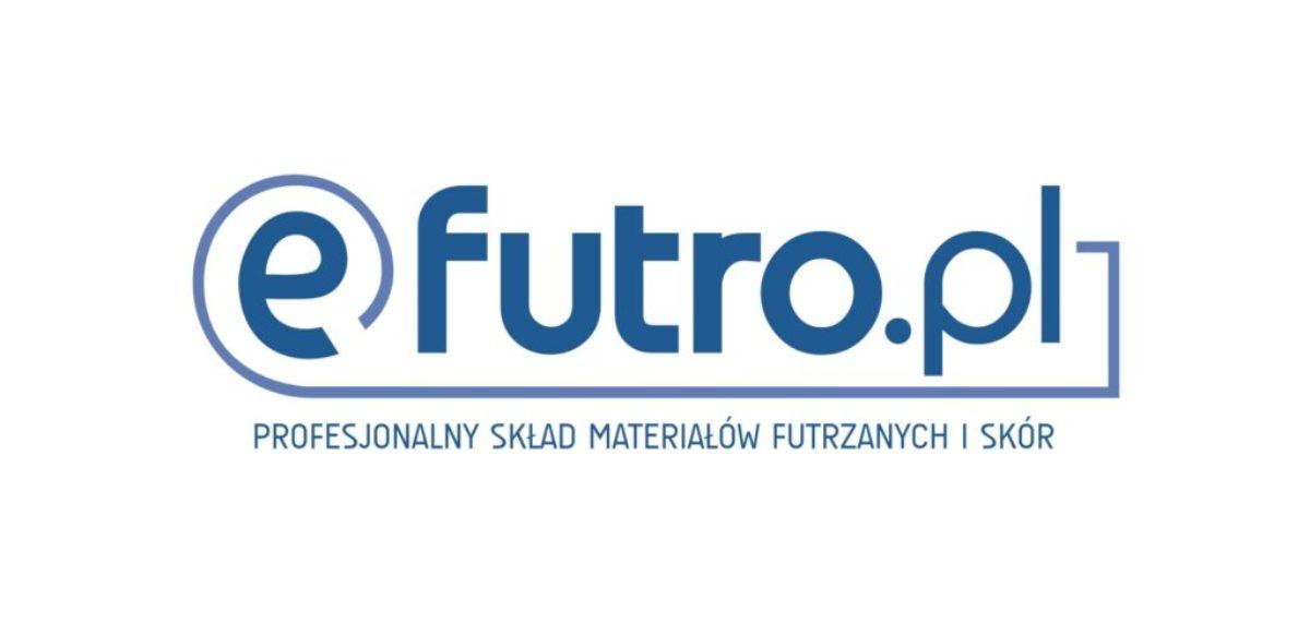 efutro-logo-podpis1