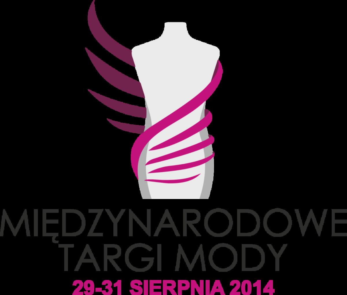 logo-targimody
